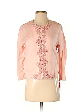 Ruby Rd. Jacket Size 6 (Petite)
