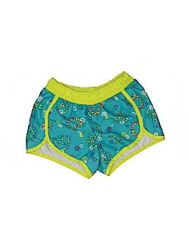 Op Board Shorts Size M (Kids)