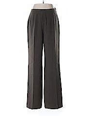 Kasper Women Casual Pants Size 6 (Petite)