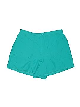 Maxine Shorts Size 10