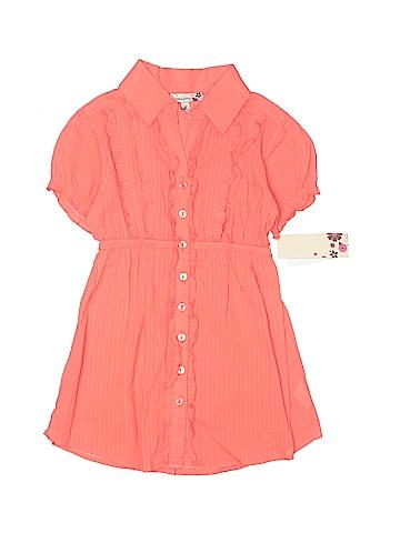 Speechless Dress Size M (Kids)