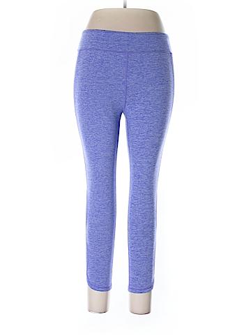 FP Movement Active Pants Size L