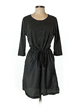 Clu Casual Dress Size M