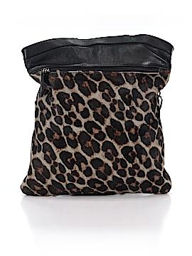 Maurizio Taiuti Crossbody Bag One Size