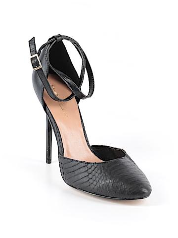Maiden Lane Heels Size 8 1/2