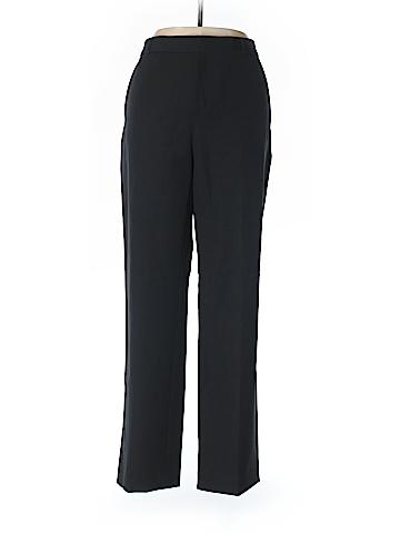 Banana Republic Dress Pants Size 16 (Tall)