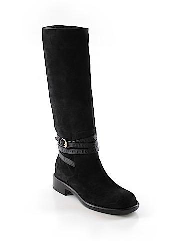 Louis Vuitton Boots Size 36 (EU)