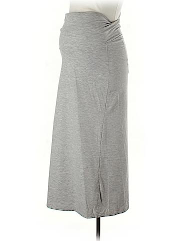 Kami Maternity Casual Skirt Size S (Maternity)