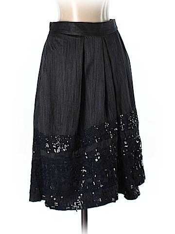 Dries Van Noten Casual Skirt Size 36 (EU)