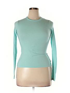 James Perse Long Sleeve T-Shirt Size XL (4)