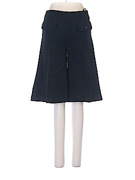 Apart Dress Pants Size 5