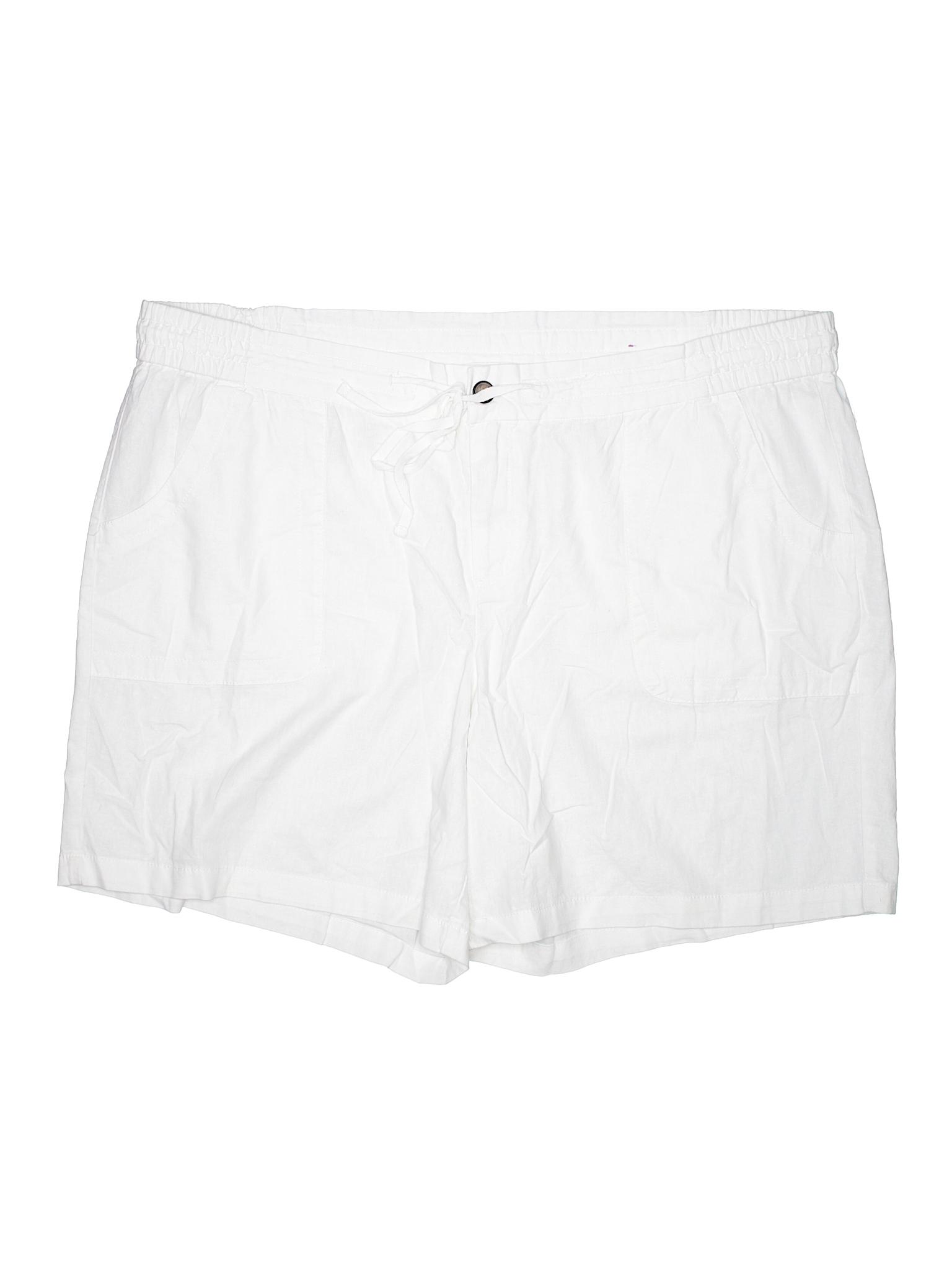 Boutique Lane Khaki Bryant Bryant Lane Boutique Khaki Lane Bryant Shorts Shorts Boutique wr5wCxZqn