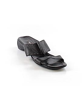 Paul Green Mule/Clog Size 5 1/2 (UK)