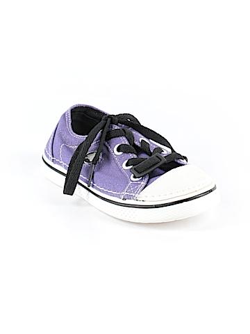 Crocs Sneakers Size 12