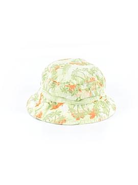 Naartjie Kids Bucket Hat Size 6-18 mo