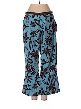 Royal Robbins Casual Pants Size 4