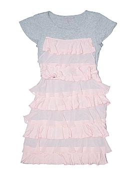 Design History Dress Size X-Large (Youth)