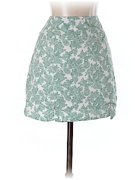 Love Sadie Casual Skirt Size S