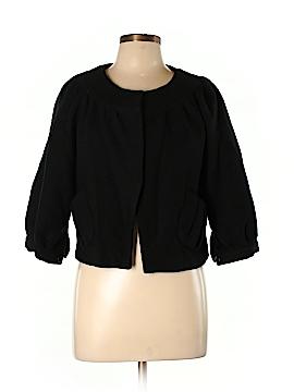 Piko 1988 Wool Coat Size M