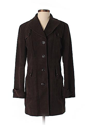 Cole Haan Coat Size 4