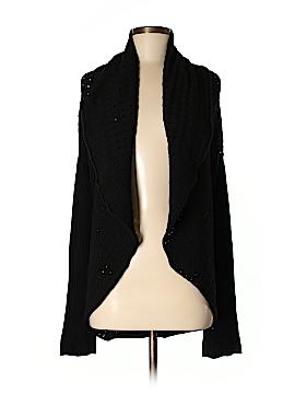 Yansi Fugel Cardigan Size S