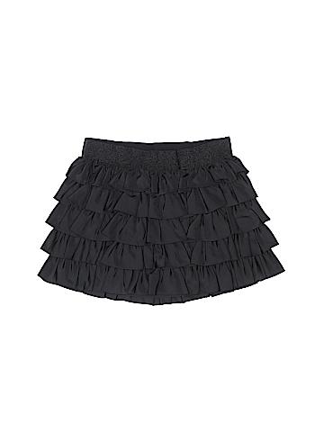 Ralph Lauren Skirt Size 8