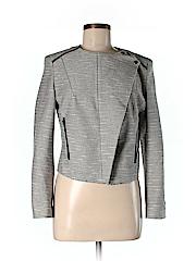 BOSS by HUGO BOSS Women Jacket Size 6