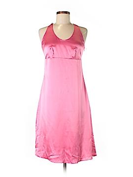 Kenzie Casual Dress Size 6