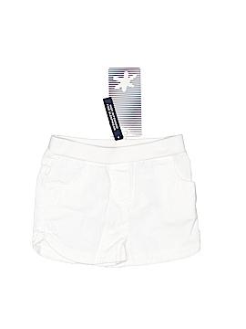 Splendid Shorts Size 6-12 mo
