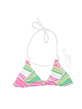 ViX Swimsuit Top Size S