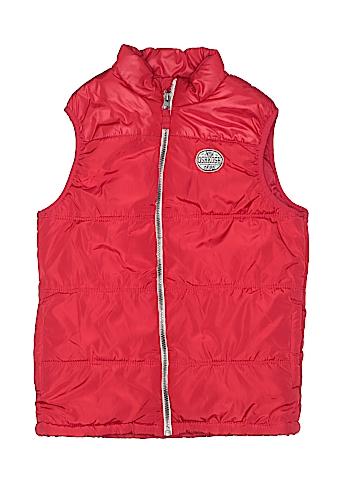 OshKosh B'gosh Vest Size 8