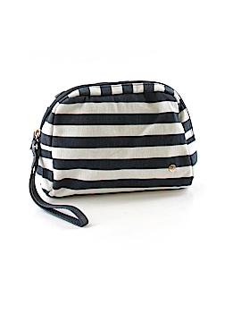Stephanie Johnson Makeup Bag One Size