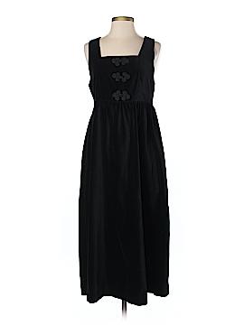 Susan Bristol Casual Dress Size 2 (Petite)