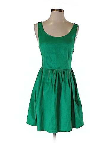 XXI Casual Dress Size SP