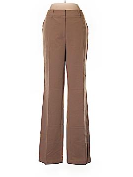 Lizzie Driver Dress Pants Size 8