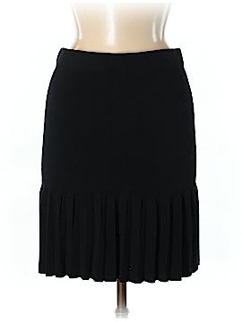 Catherine Malandrino for DesigNation Casual Skirt Size M