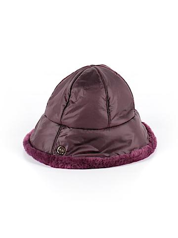 Ugg Australia Winter Hat One Size
