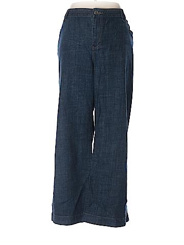 Venezia Jeans Size 26 Petite (7) (Plus)