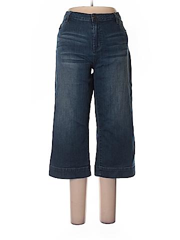 Jeans By Buffalo Jeans Size 34(14)