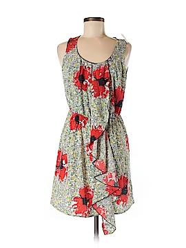 Pauln KC Casual Dress Size M