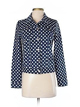 Kate Spade New York Denim Jacket Size S