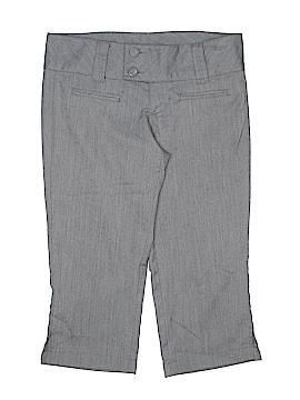 Spacegirlz Dress Pants Size 10