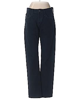3x1 Jeans Size 1