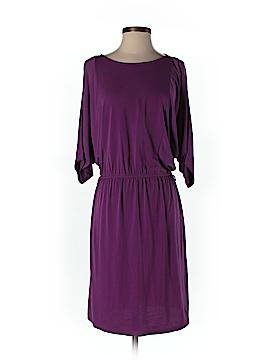 Suzi Chin Casual Dress Size 4