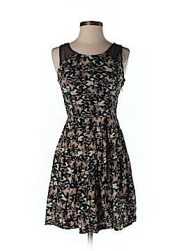 Jack. Casual Dress Size XS