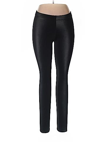 Black Milk Leggings Size XL