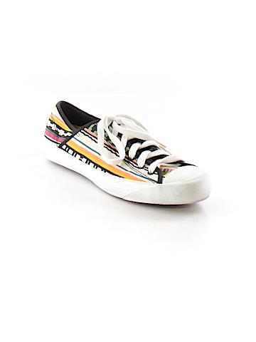 Kate Spade Saturday Sneakers Size 9