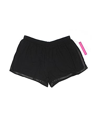 Alice + olivia Shorts Size M
