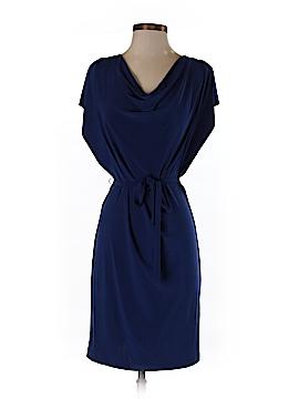 Komarov Casual Dress Size XS