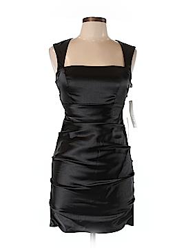 Hailey Logan Cocktail Dress Size 9 - 10